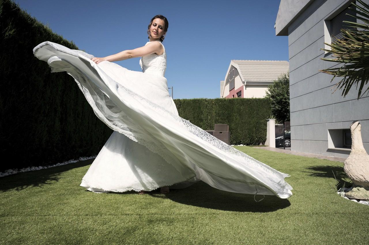 fotografo bodas alcoy castalla 16