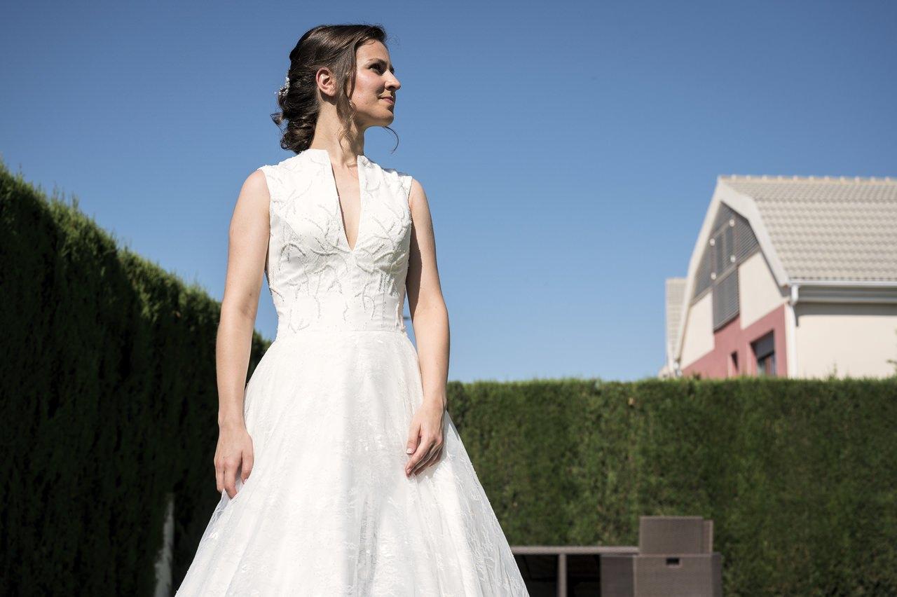 fotografo bodas alcoy castalla 17