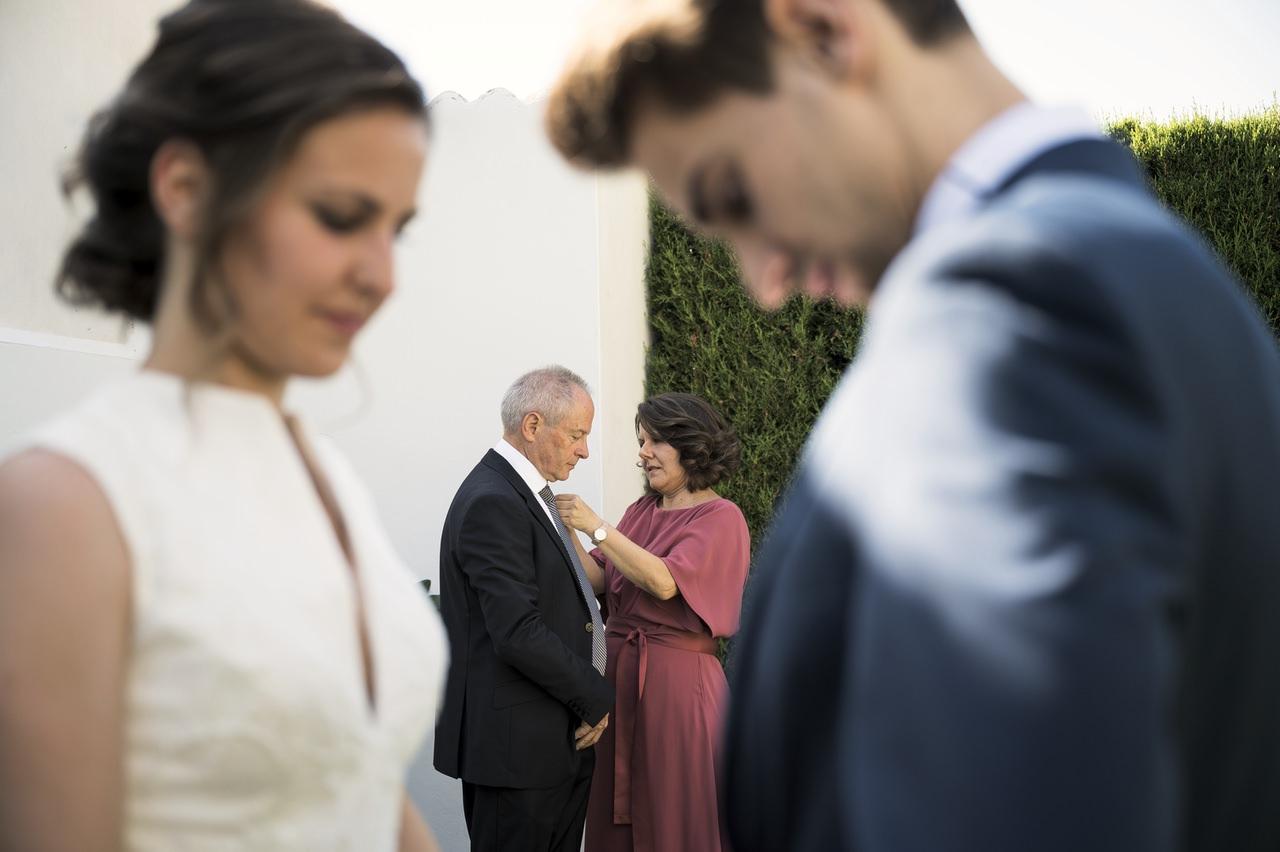 fotografo bodas alcoy castalla 18