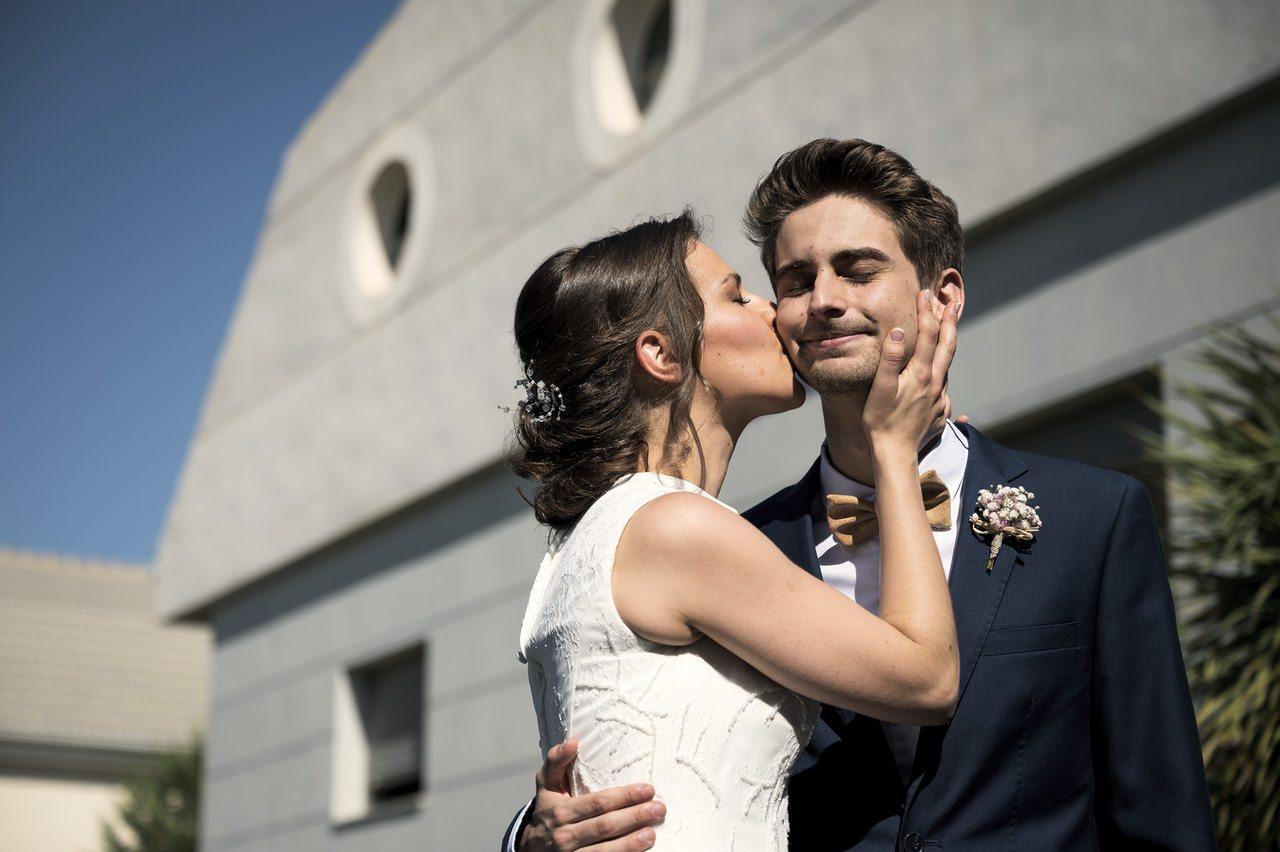 fotografo bodas alcoy castalla 19