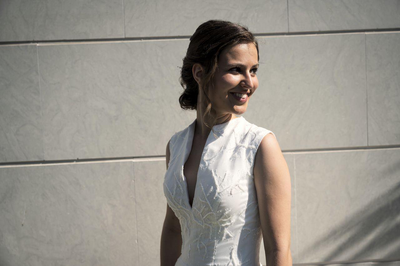 fotografo bodas alcoy castalla 21