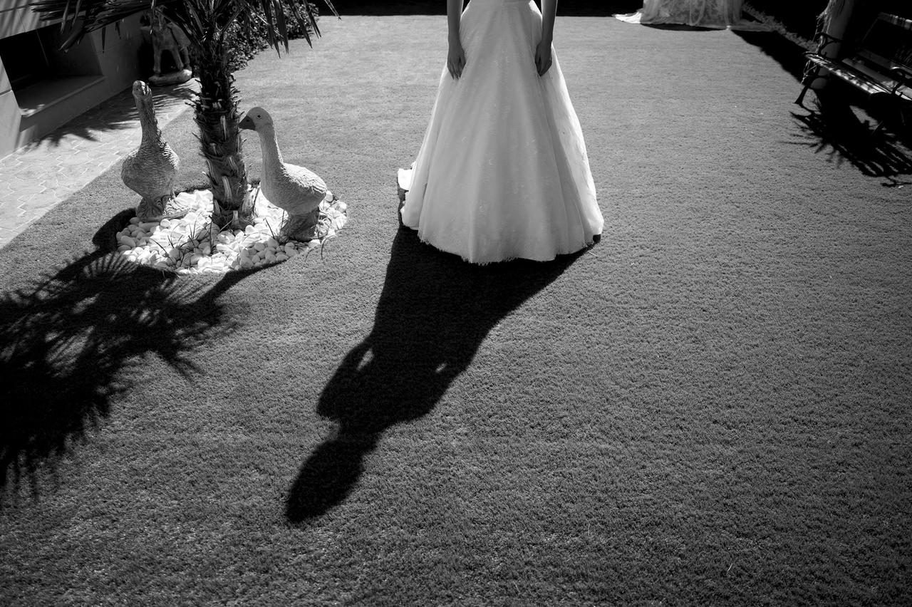 fotografo bodas alcoy castalla 22
