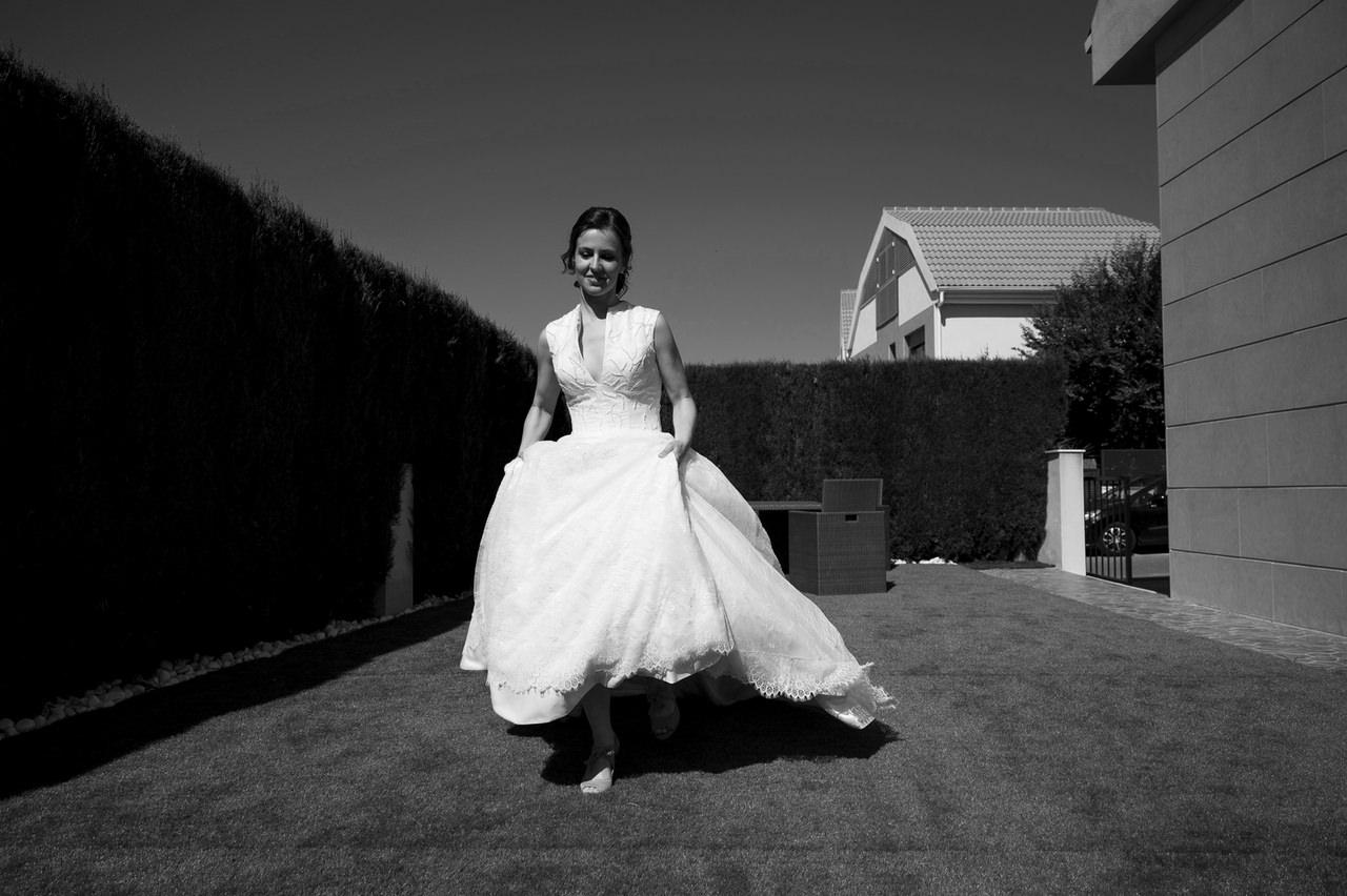fotografo bodas alcoy castalla 23