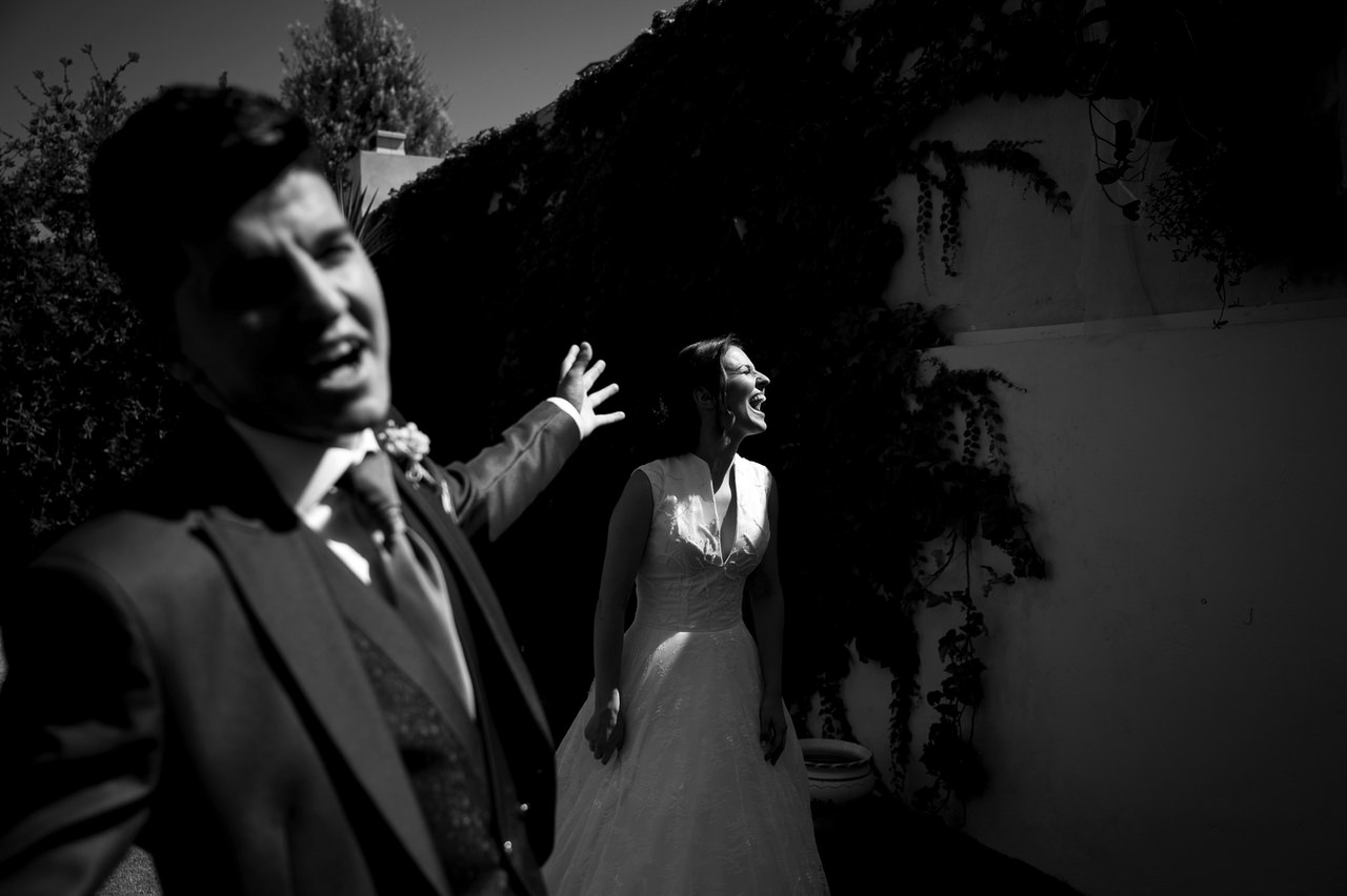 fotografo bodas alcoy castalla 28