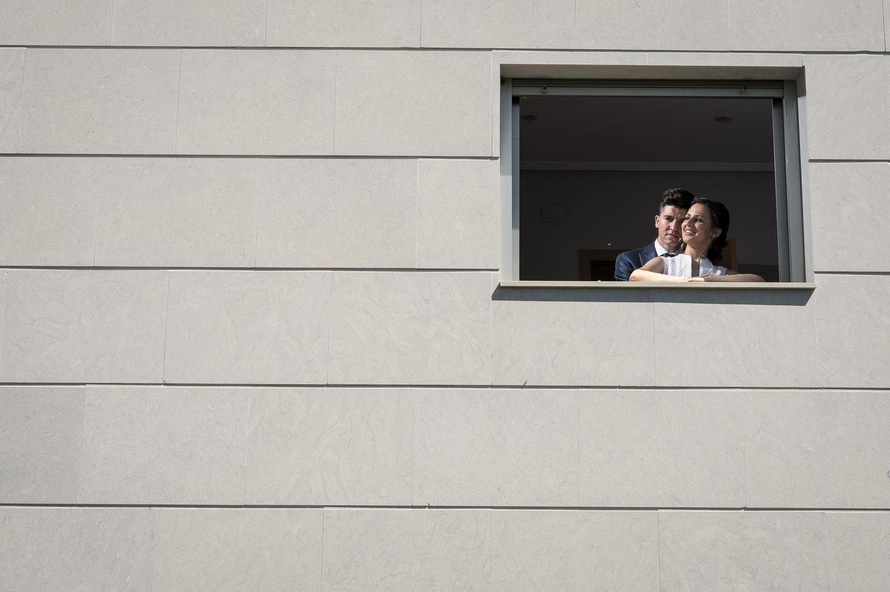 fotografo bodas alcoy castalla 31