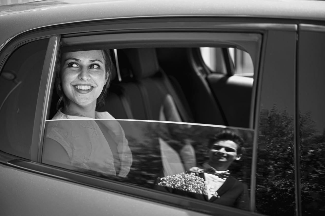 fotografo bodas alcoy castalla 34