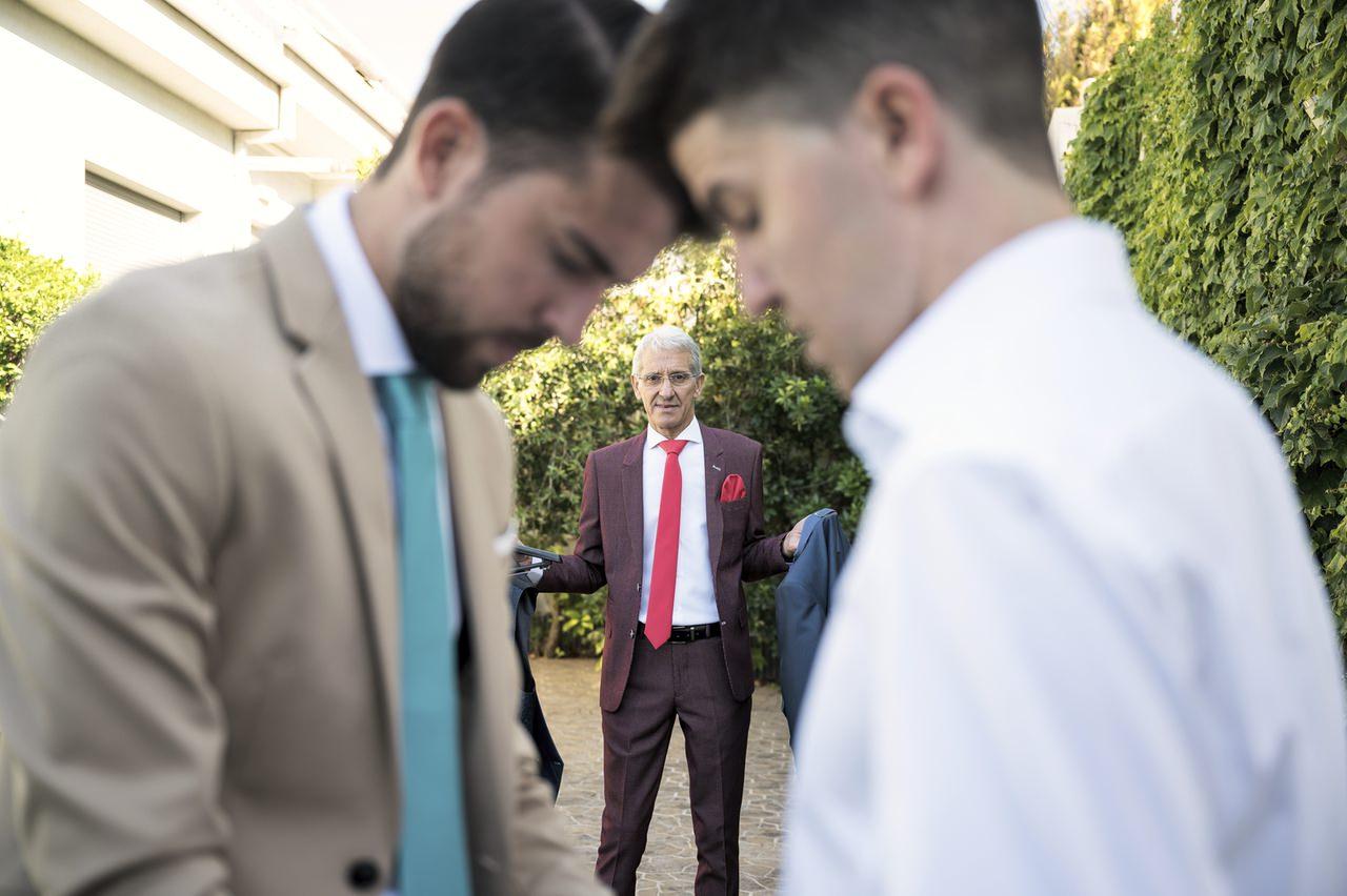fotografo bodas alcoy castalla 3