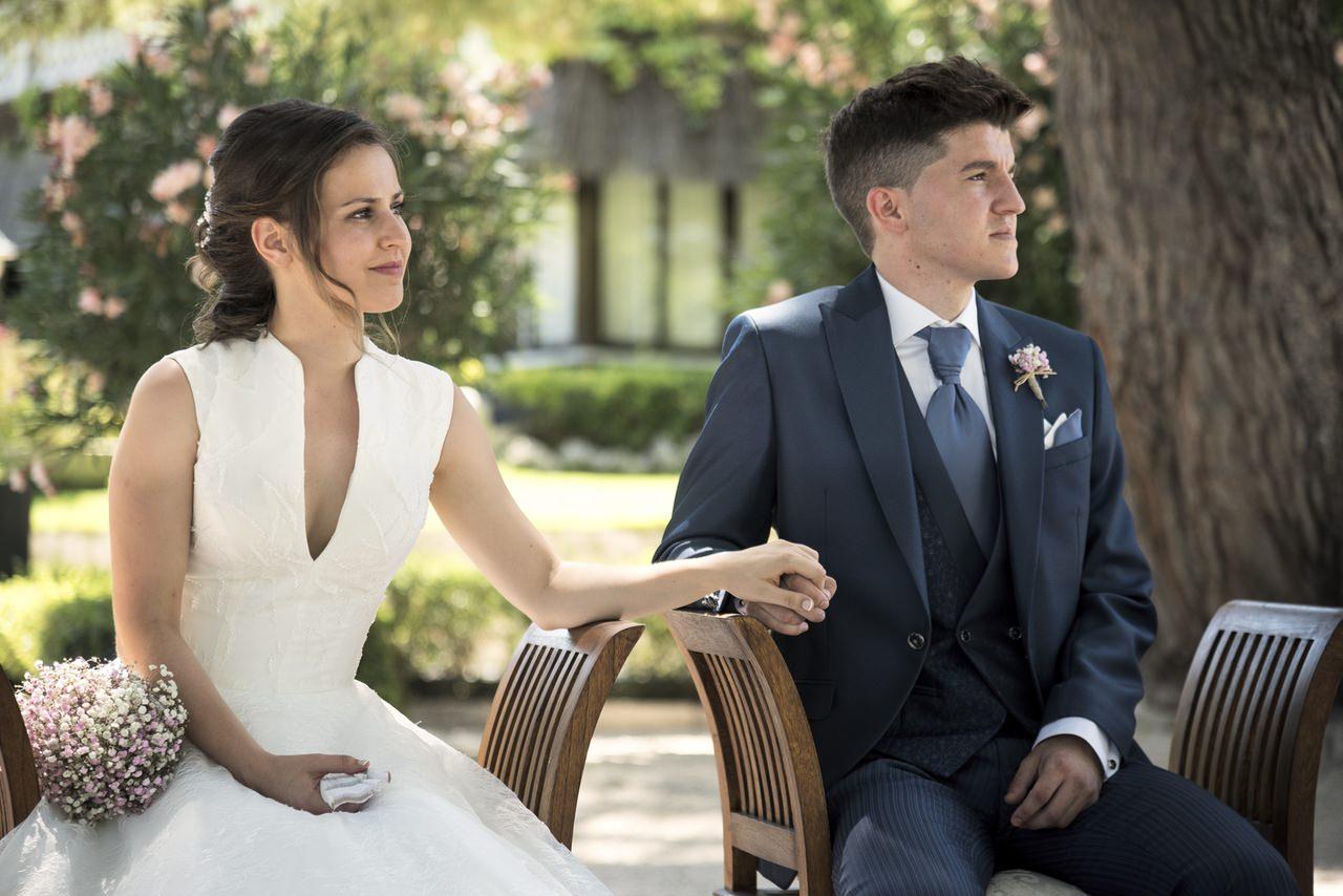 fotografo bodas alcoy castalla 35