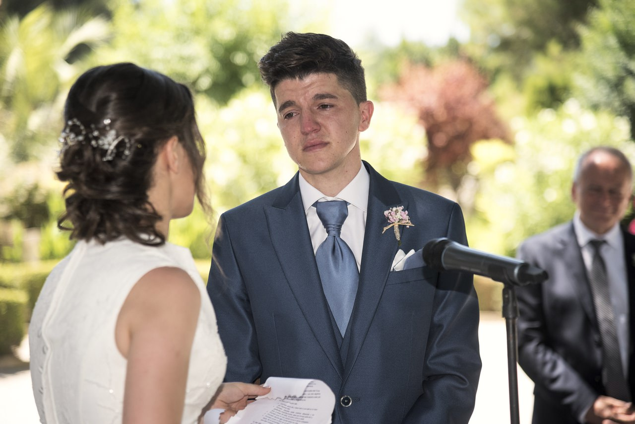 fotografo bodas alcoy castalla 37
