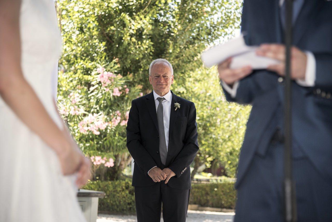 fotografo bodas alcoy castalla 38