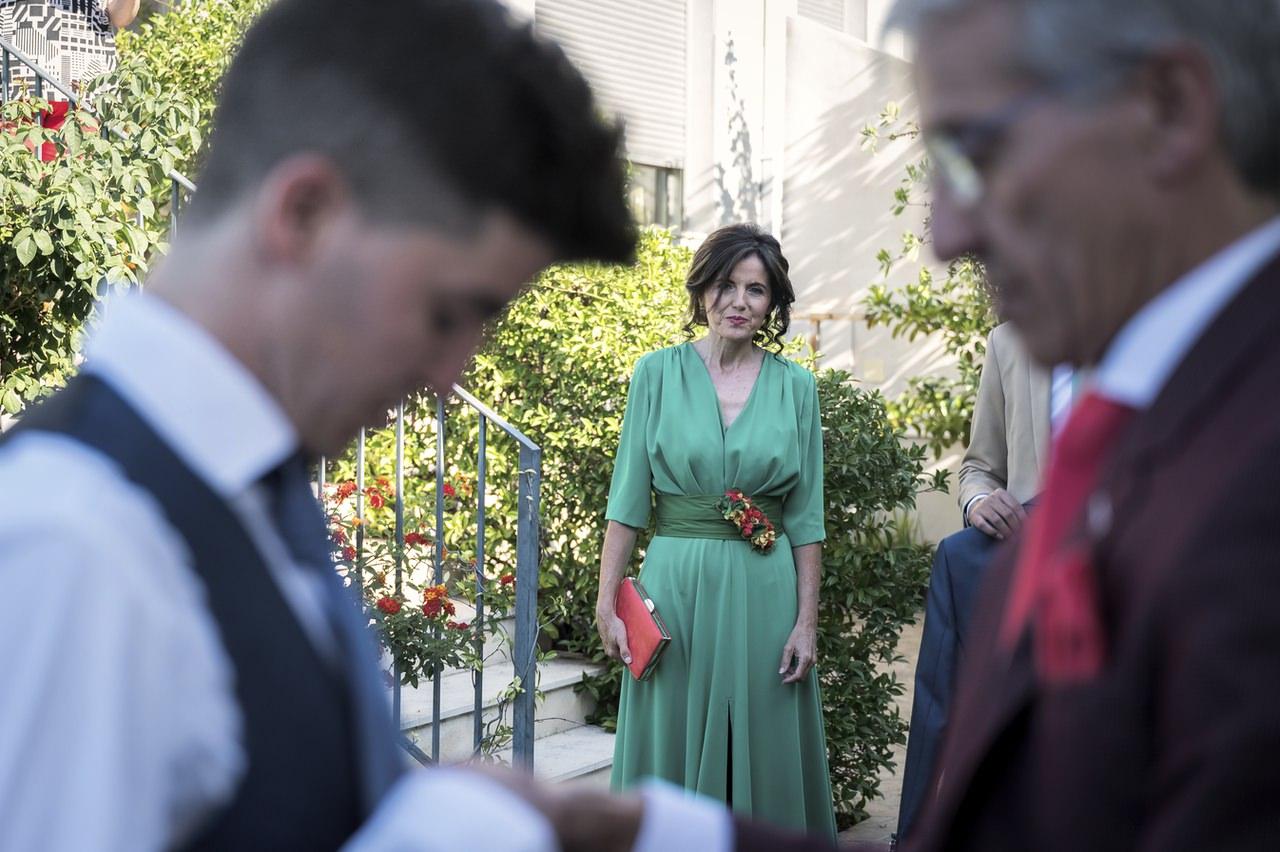 fotografo bodas alcoy castalla 5