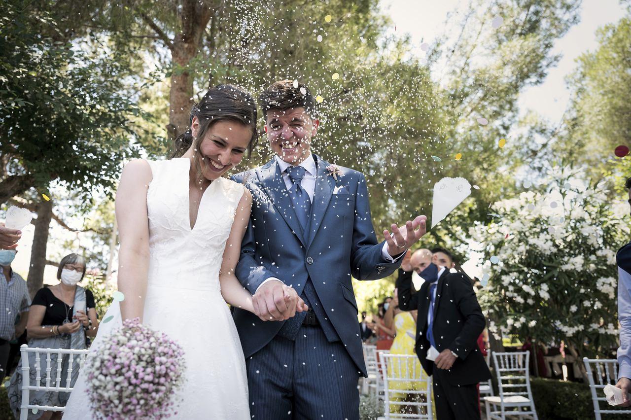fotografo bodas alcoy castalla 40