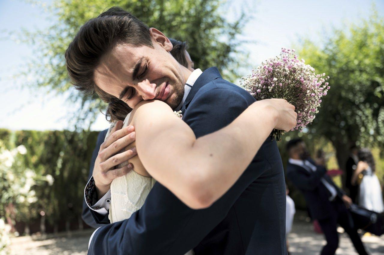fotografo bodas alcoy castalla 41