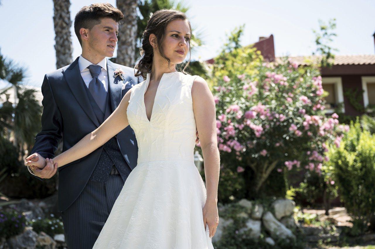 fotografo bodas alcoy castalla 43