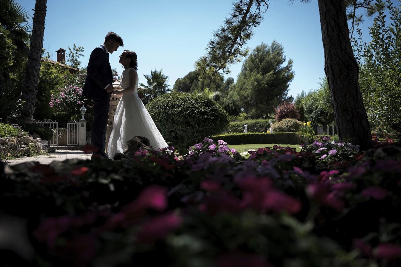 fotografo bodas alcoy castalla 44