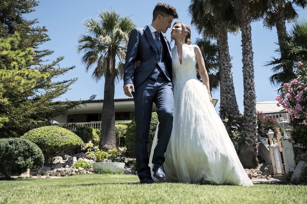 fotografo bodas alcoy castalla 45