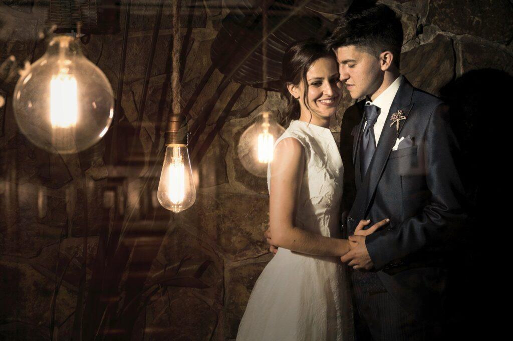 fotografo bodas alcoy castalla 46