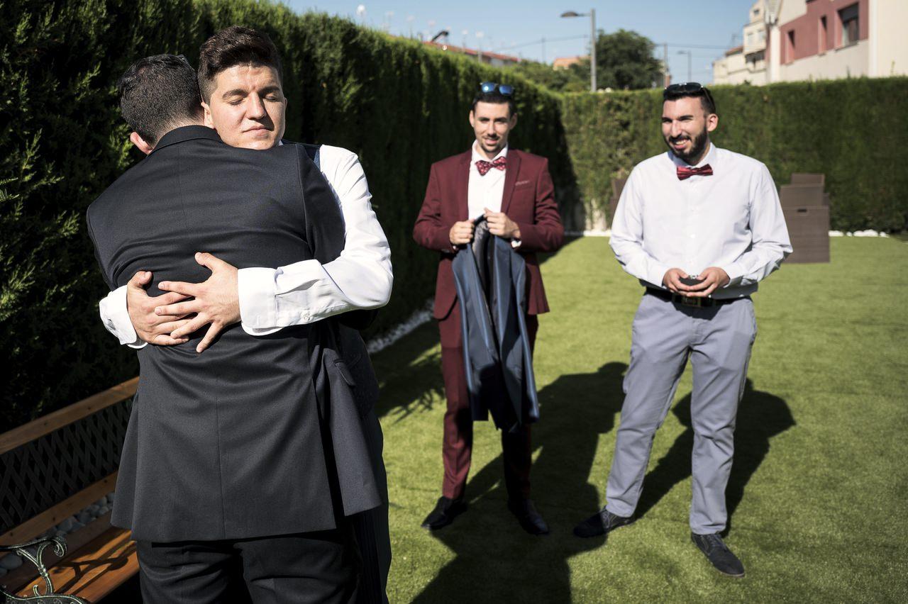 fotografo bodas alcoy castalla 6
