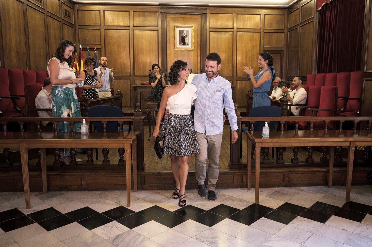 fotografo bodas alcoy boda ayuntamiento joana y mauro11