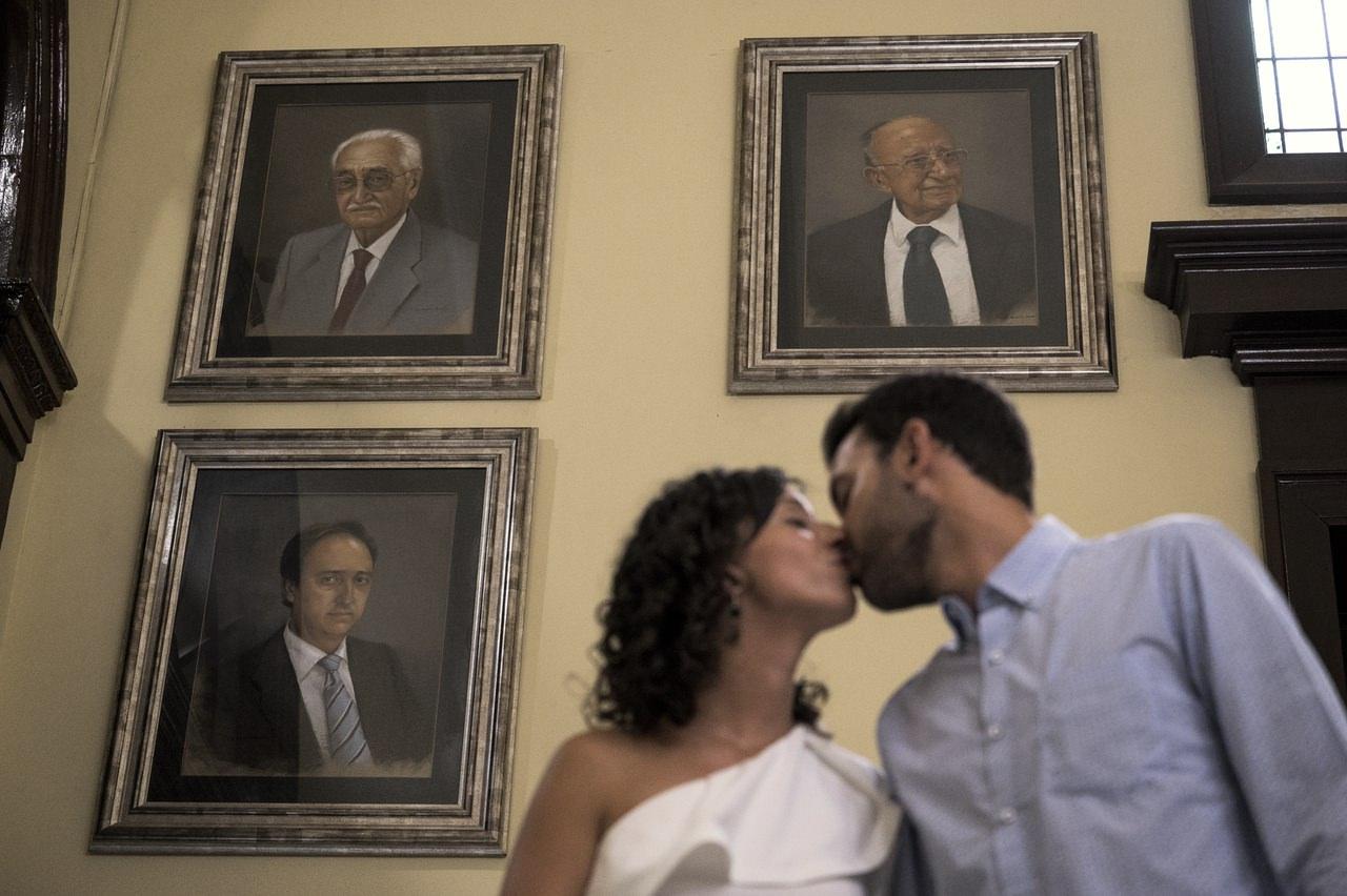 fotografo bodas alcoy boda ayuntamiento joana y mauro14