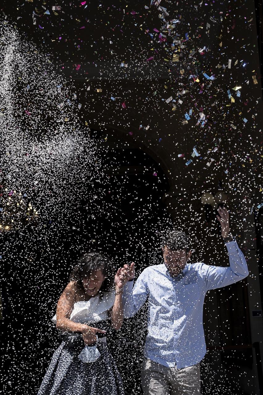 fotografo bodas alcoy boda ayuntamiento joana y mauro15