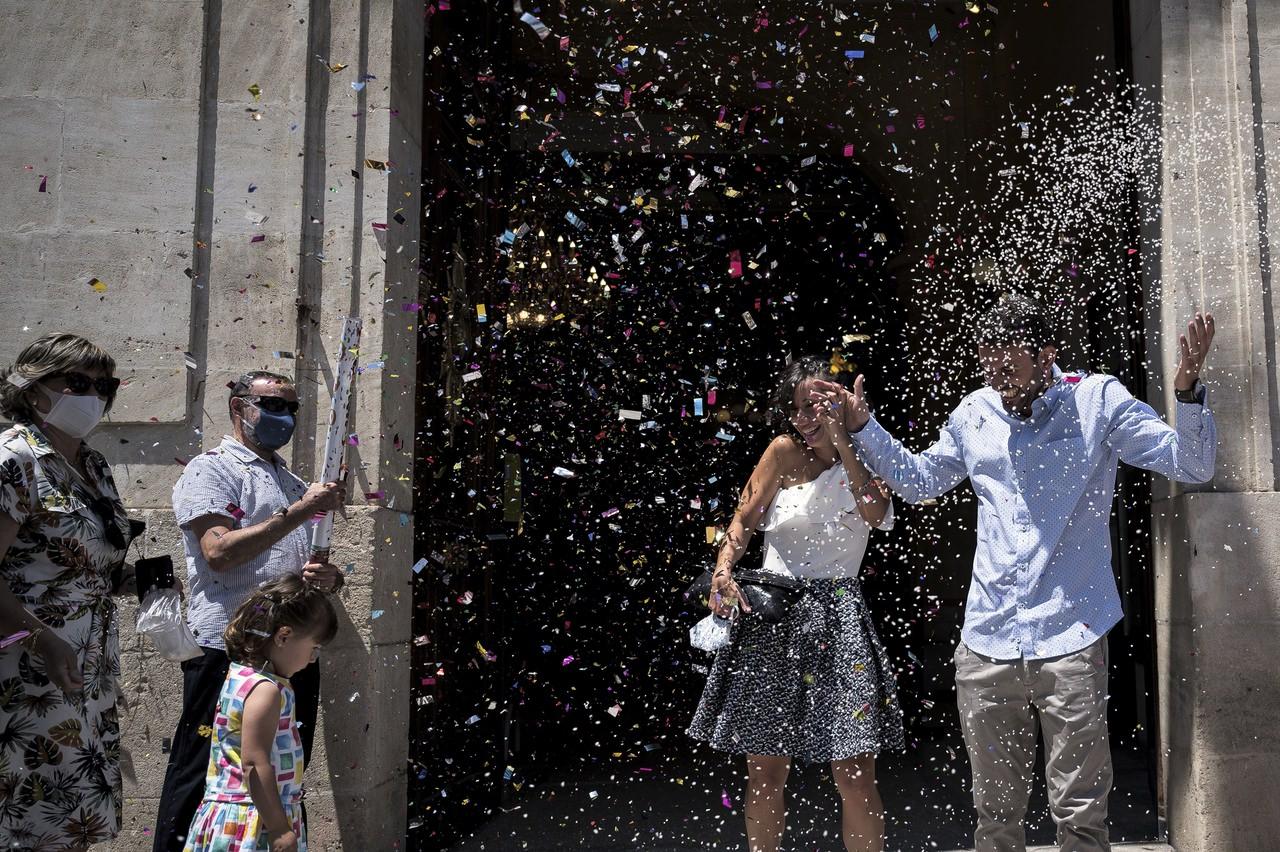 fotografo bodas alcoy boda ayuntamiento joana y mauro16