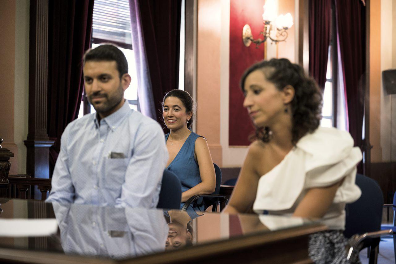 fotografo bodas alcoy boda ayuntamiento joana y mauro3