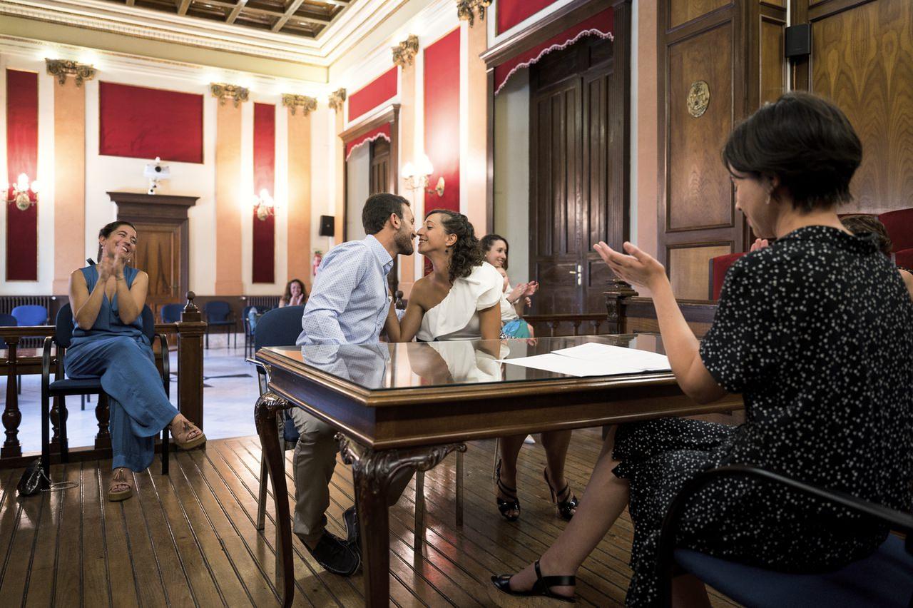 fotografo bodas alcoy boda ayuntamiento joana y mauro4