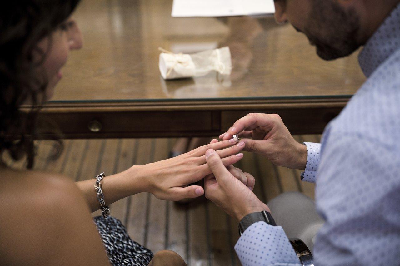 fotografo bodas alcoy boda ayuntamiento joana y mauro5