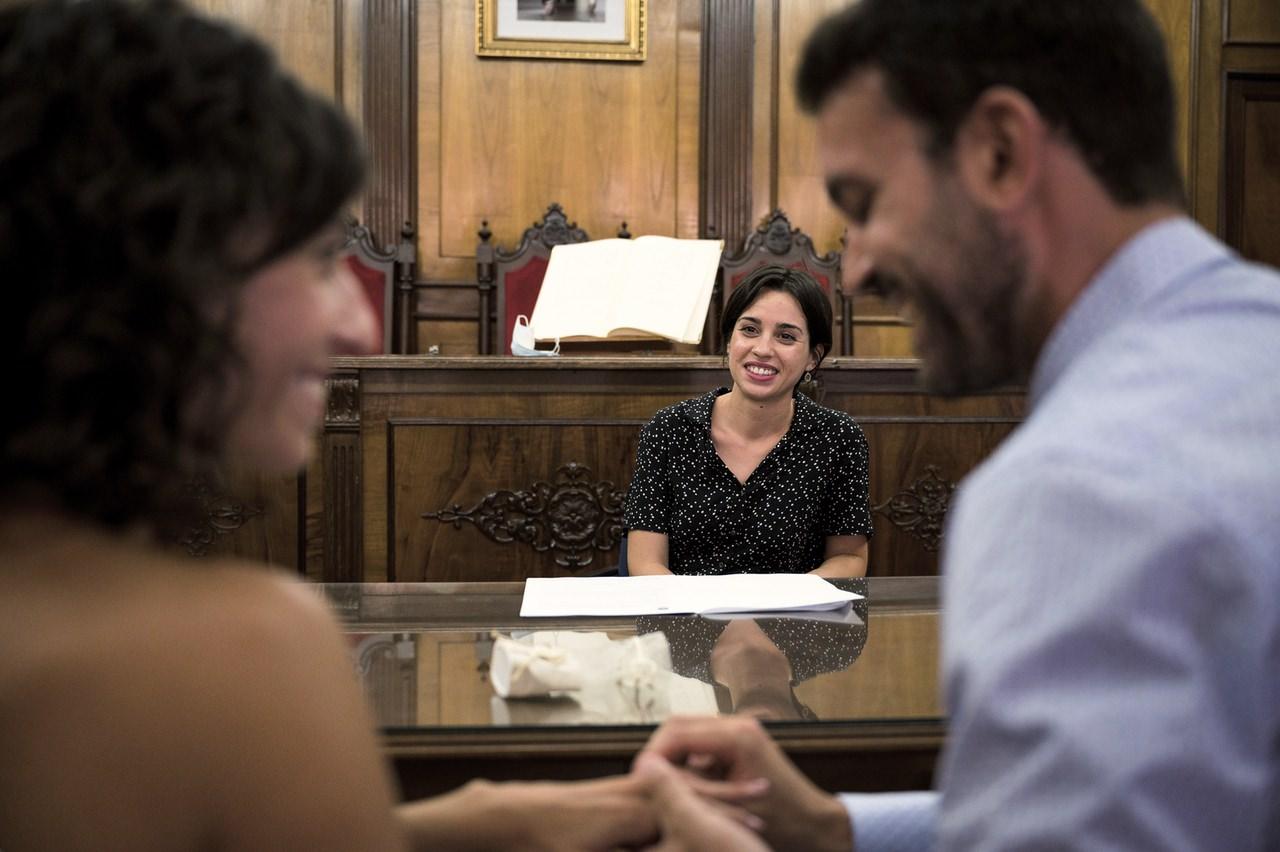 fotografo bodas alcoy boda ayuntamiento joana y mauro6