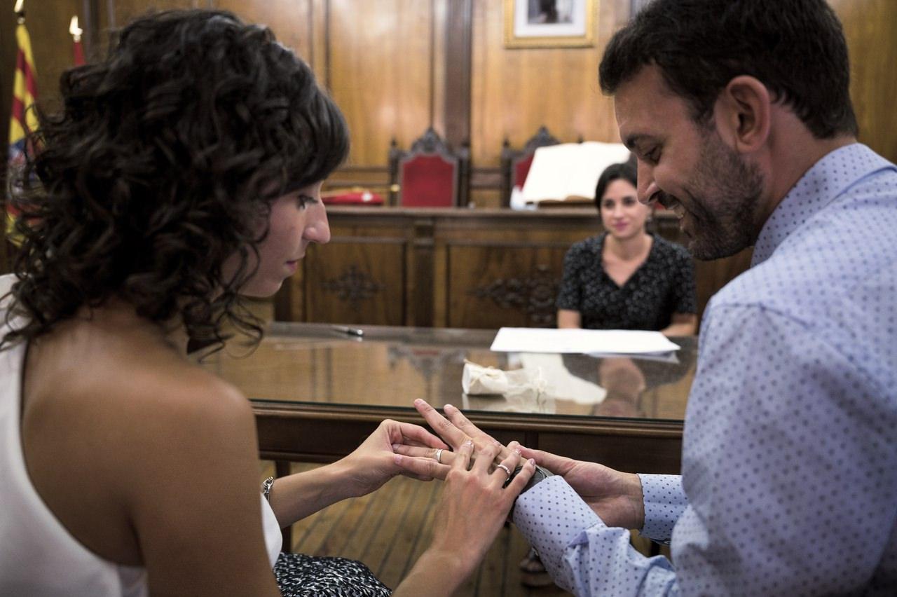 fotografo bodas alcoy boda ayuntamiento joana y mauro7
