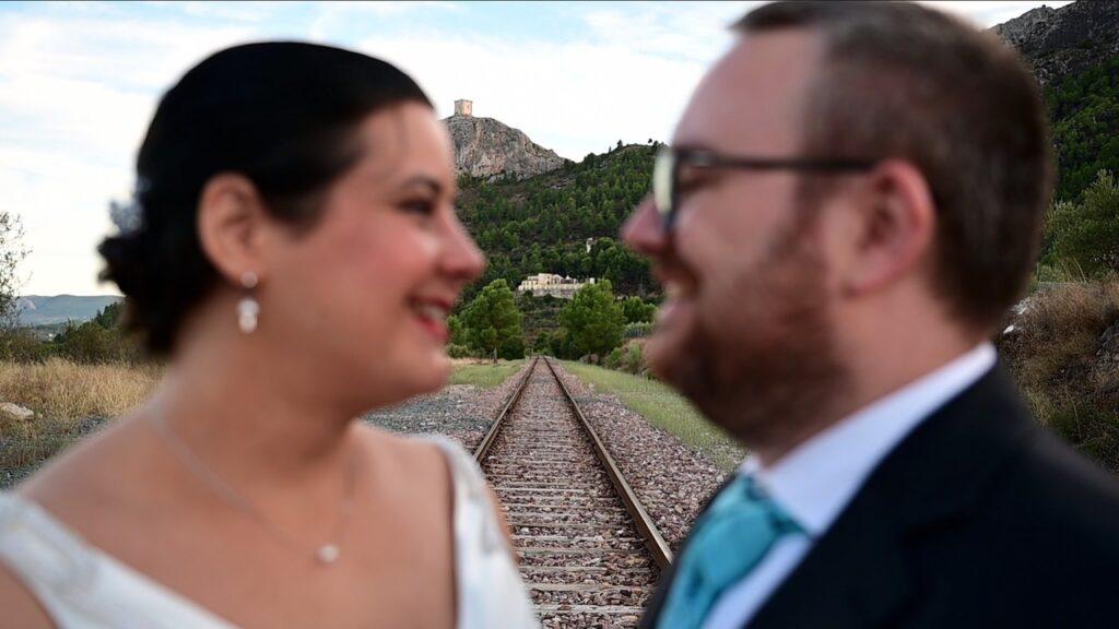 fotografo bodas alcoy boda mari anselmo bocairente cocentaina