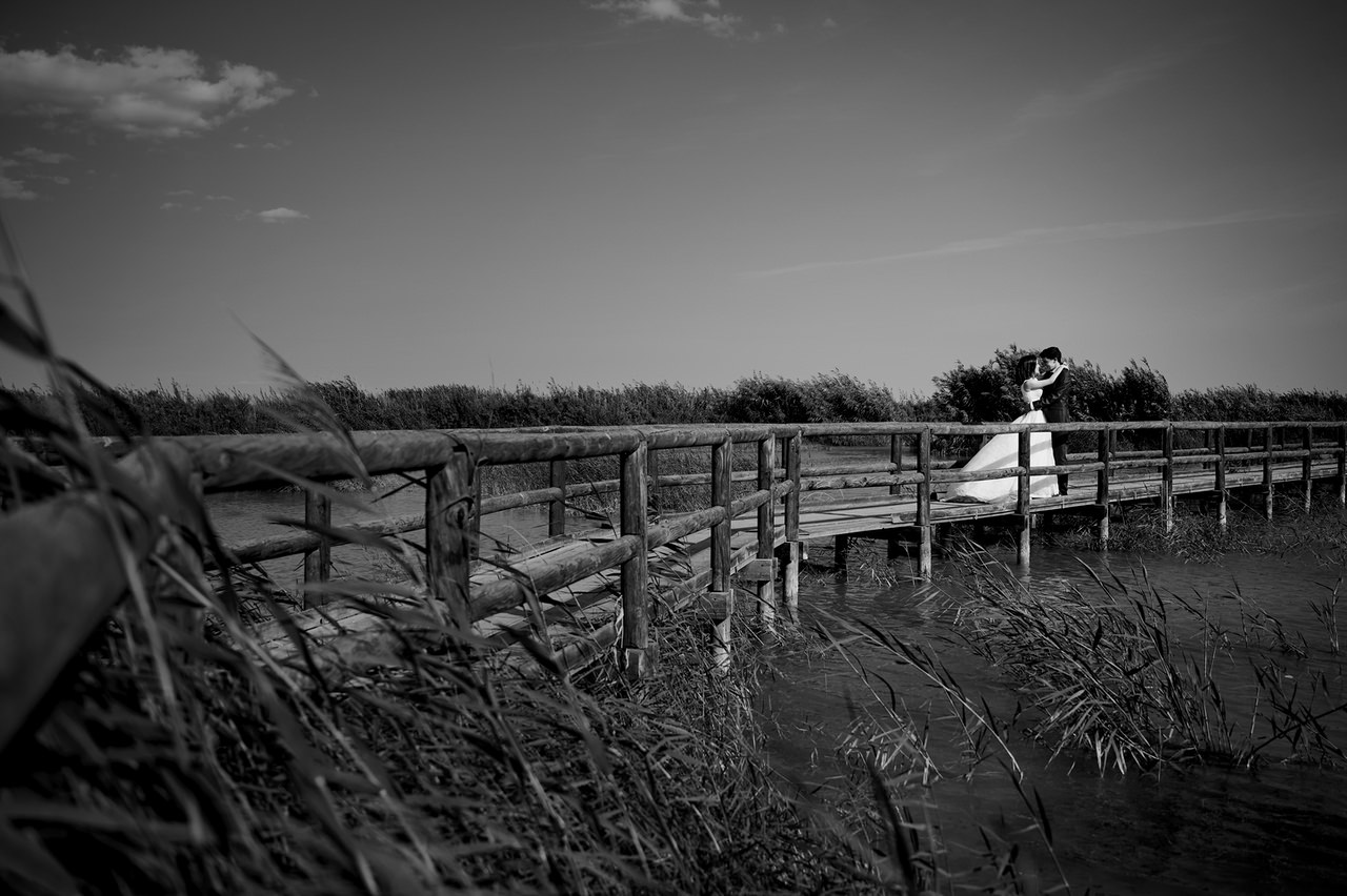 fotografo bodas alcoy, postboda torrevieja5