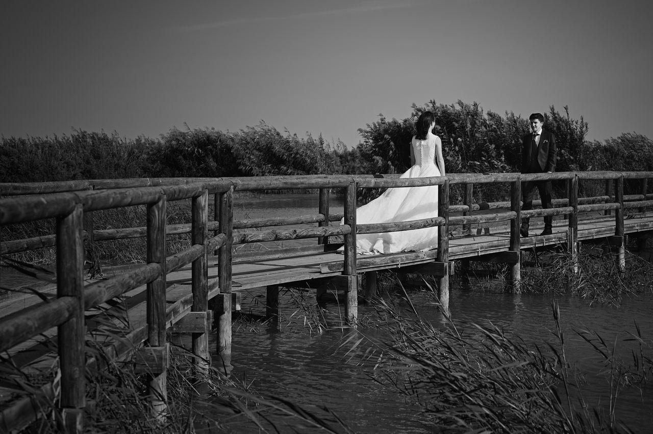 fotografo bodas alcoy, postboda torrevieja2