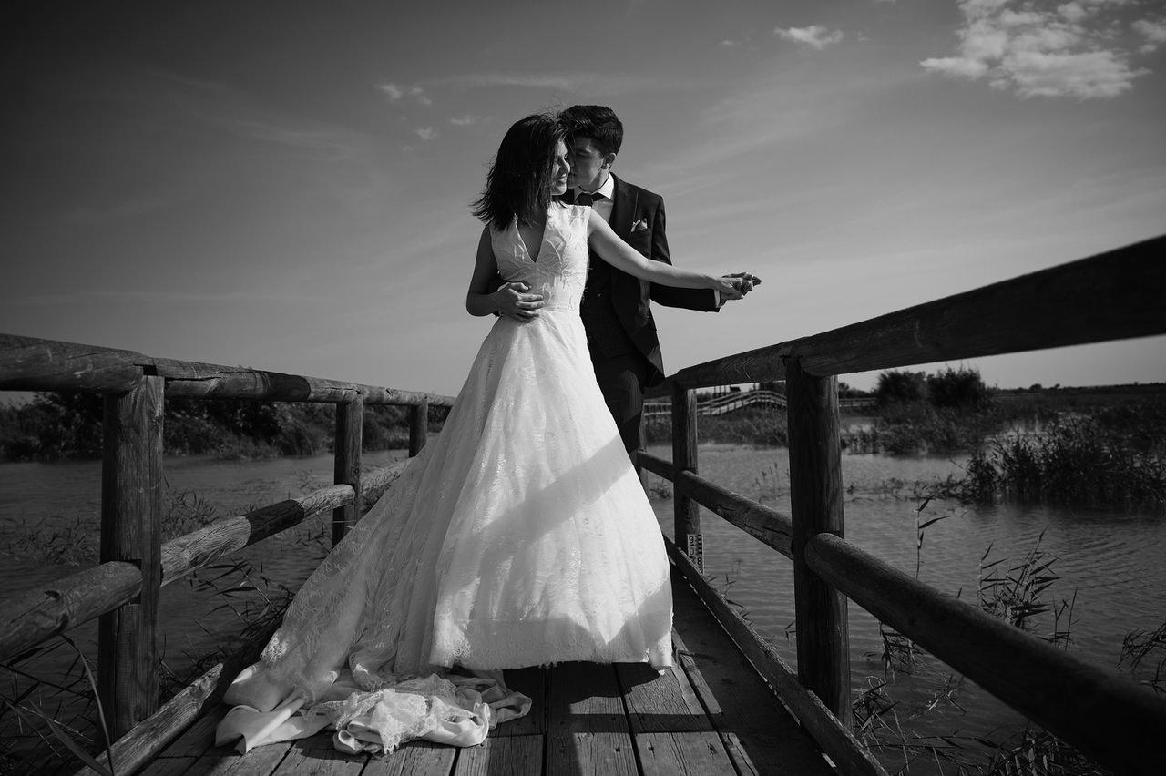 fotografo bodas alcoy, postboda torrevieja1