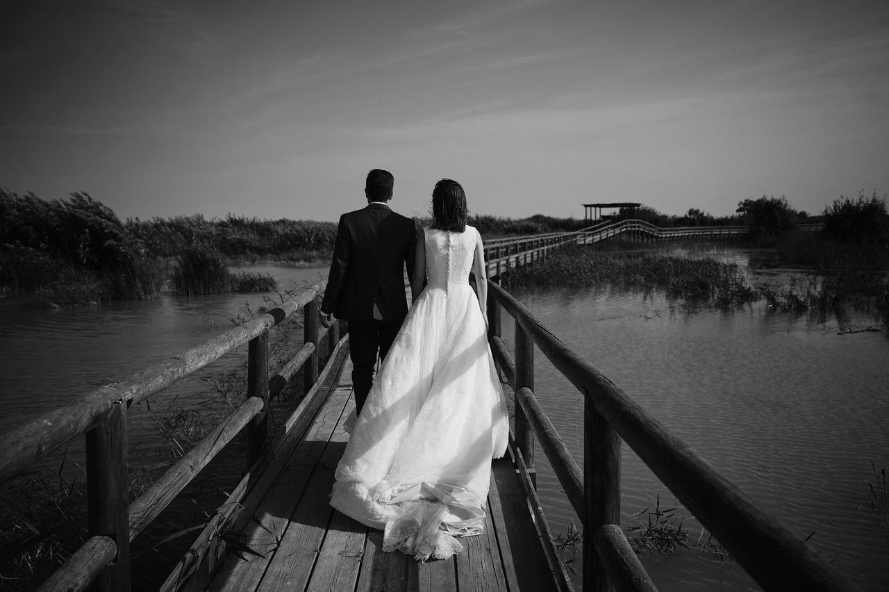 fotografo bodas alcoy, postboda torrevieja3
