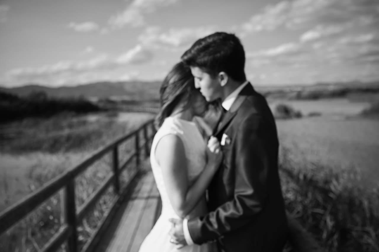 fotografo bodas alcoy, postboda torrevieja9