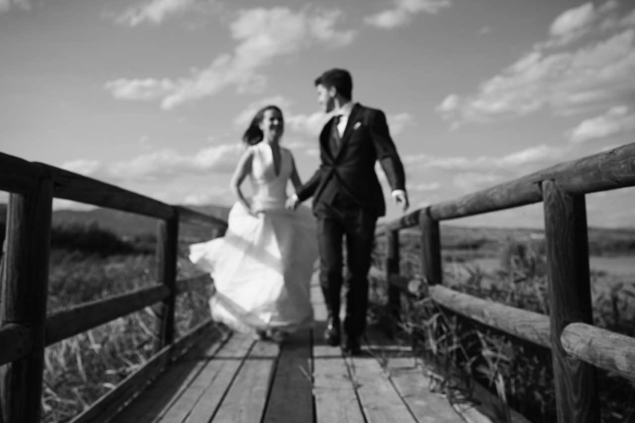 fotografo bodas alcoy, postboda torrevieja7
