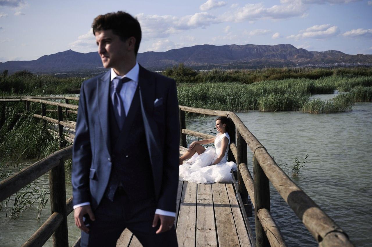 fotografo bodas alcoy, postboda torrevieja16