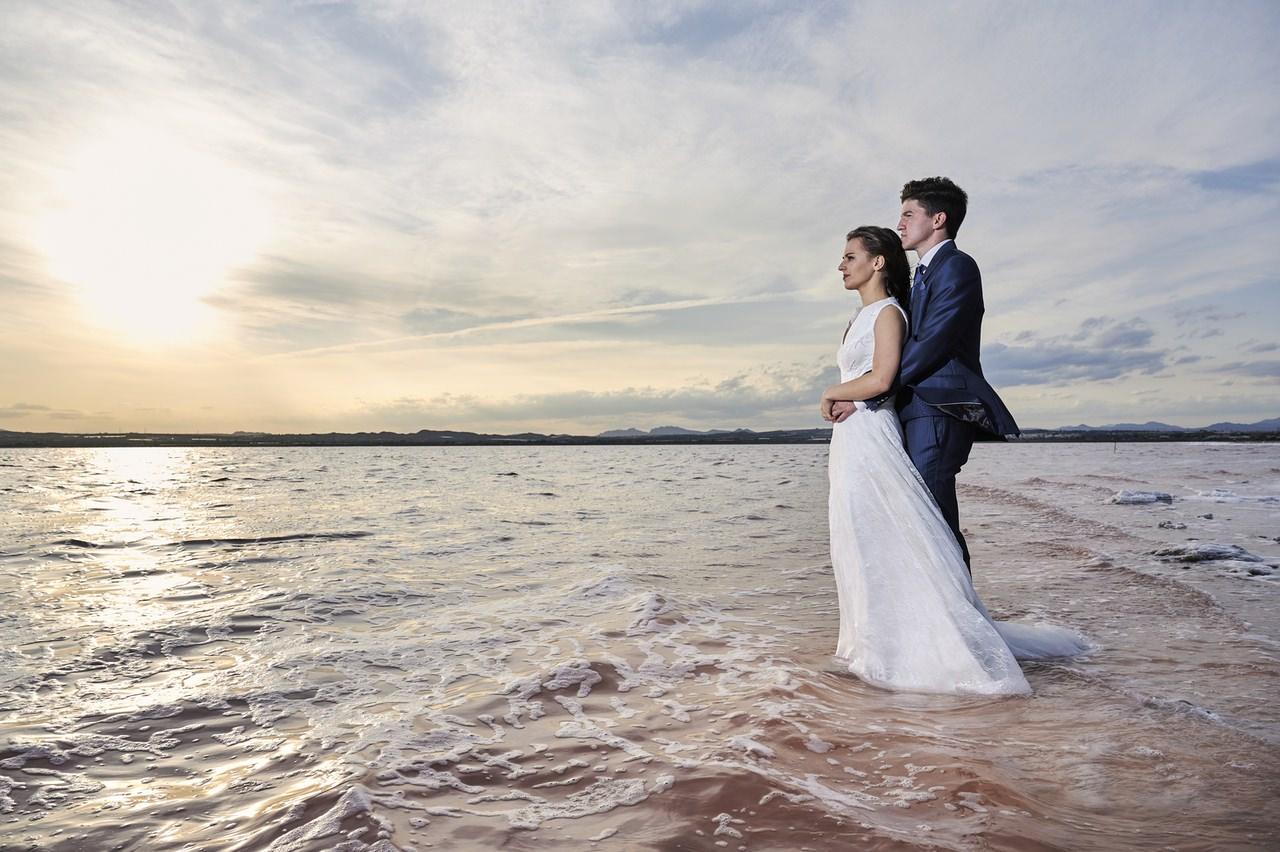 fotografo bodas alcoy, postboda torrevieja13