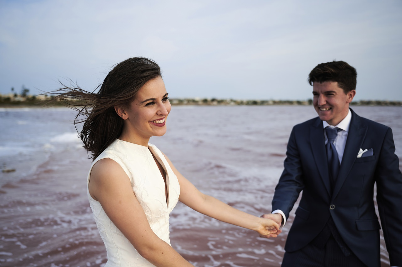fotografo bodas alcoy, postboda torrevieja15