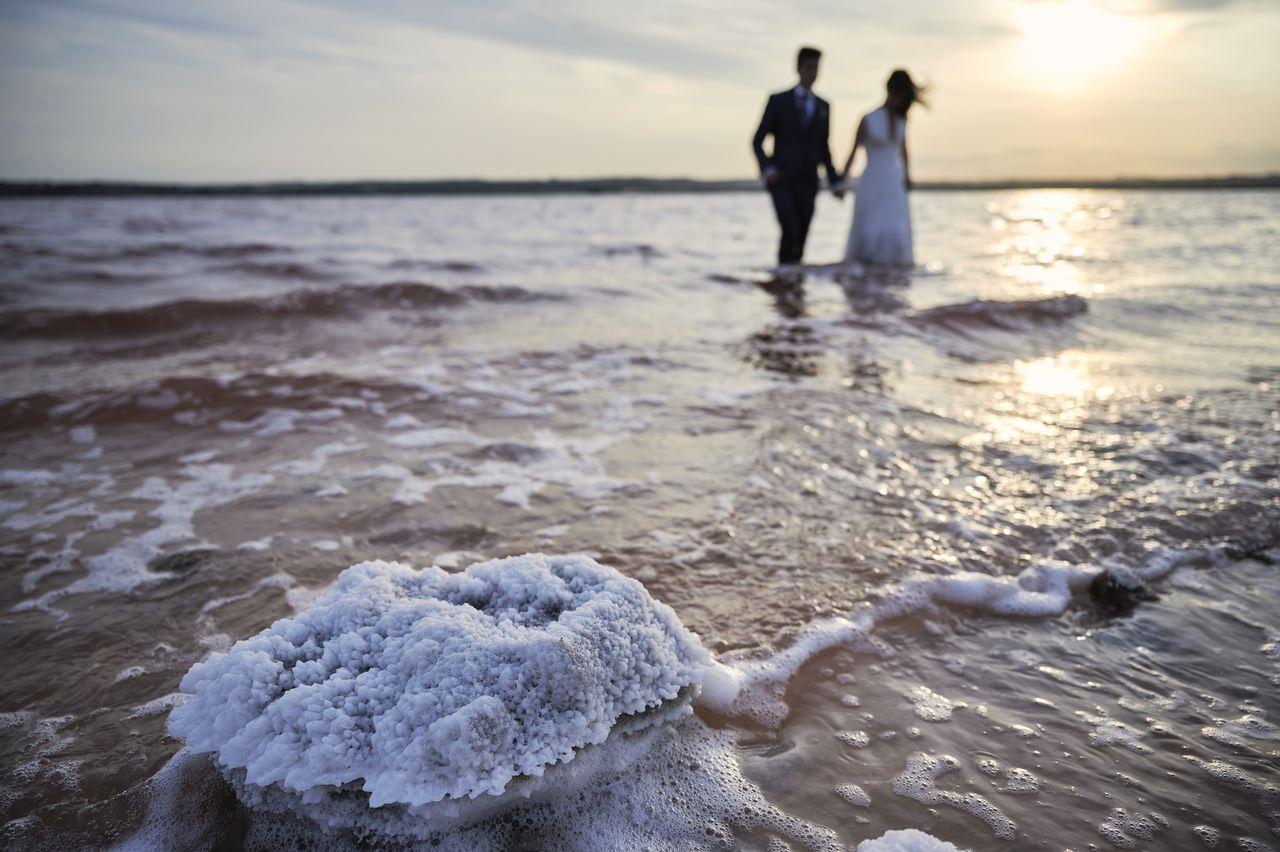 fotografo bodas alcoy, postboda torrevieja18