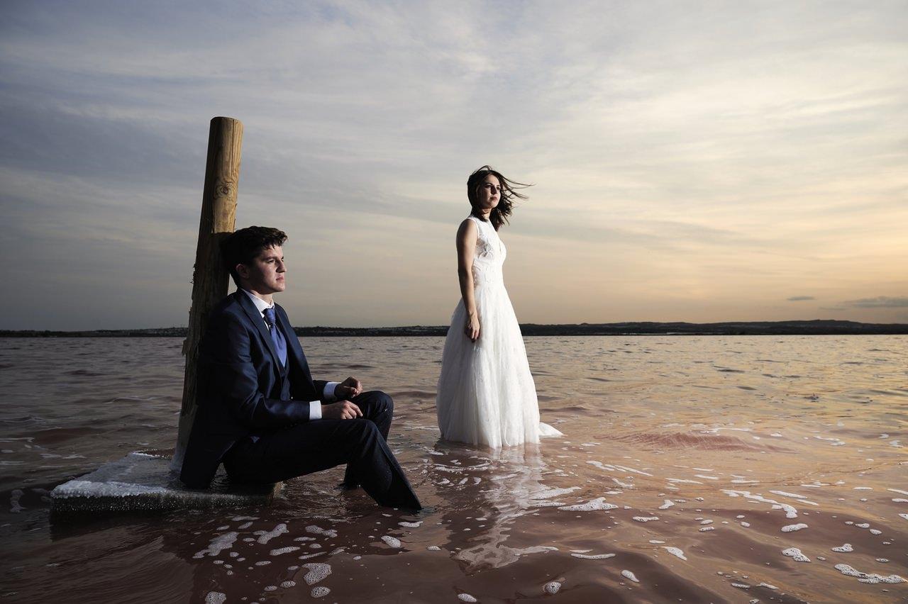 fotografo bodas alcoy, postboda torrevieja4