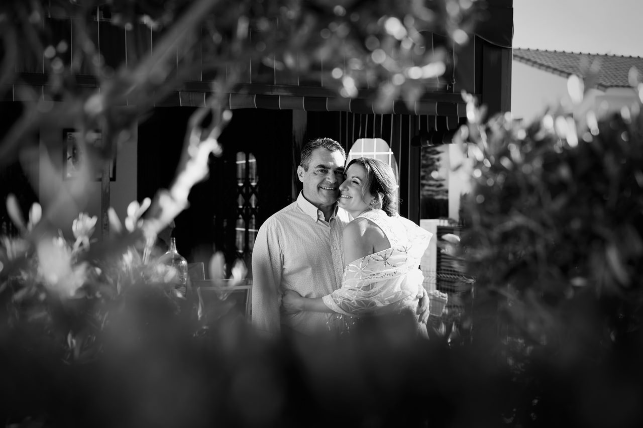 fotografo bodas alcoy, boda en valencia2
