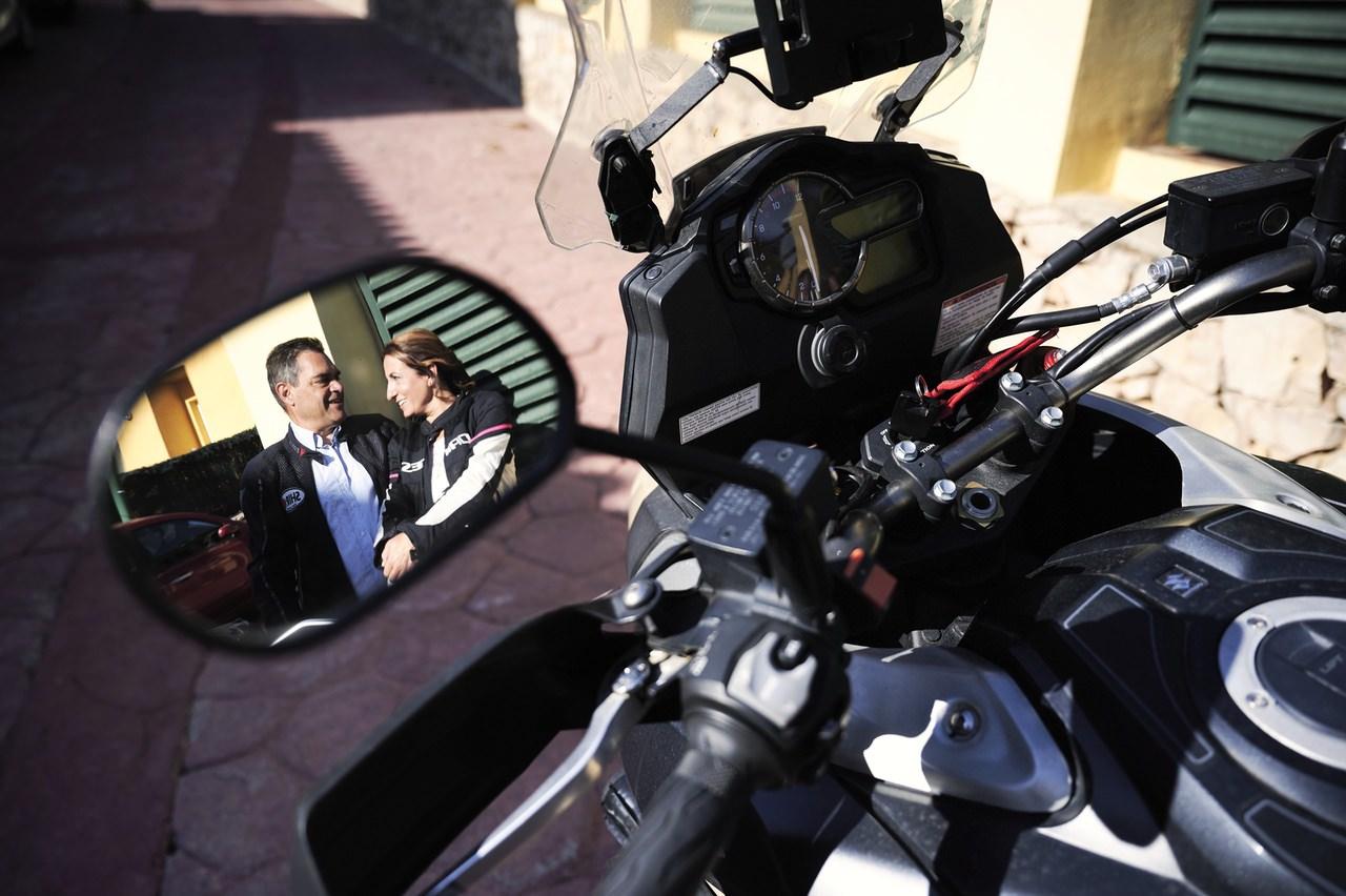 fotografo bodas alcoy, boda en valencia3