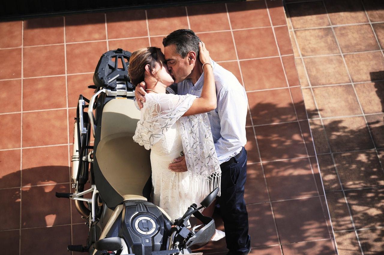 fotografo bodas alcoy, boda en valencia6