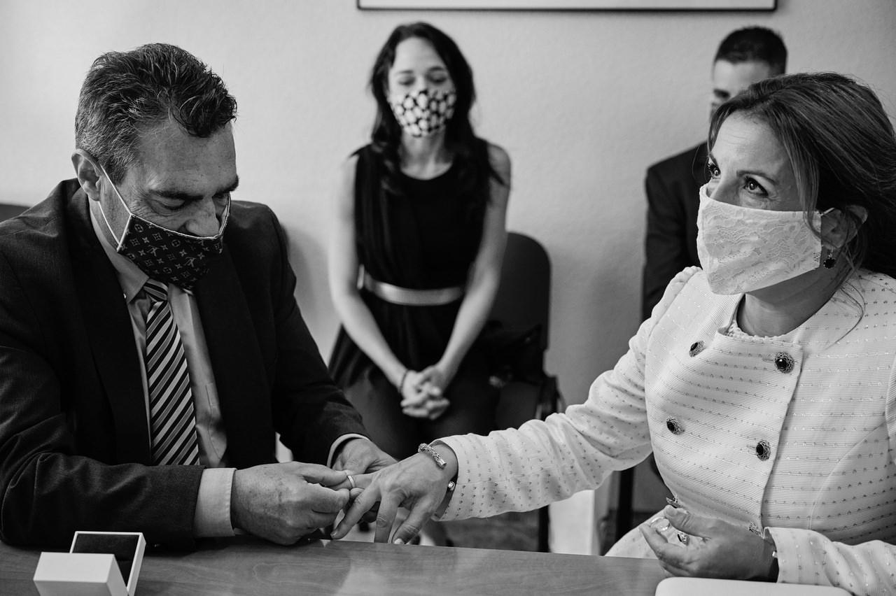 fotografo bodas alcoy, boda en valencia14
