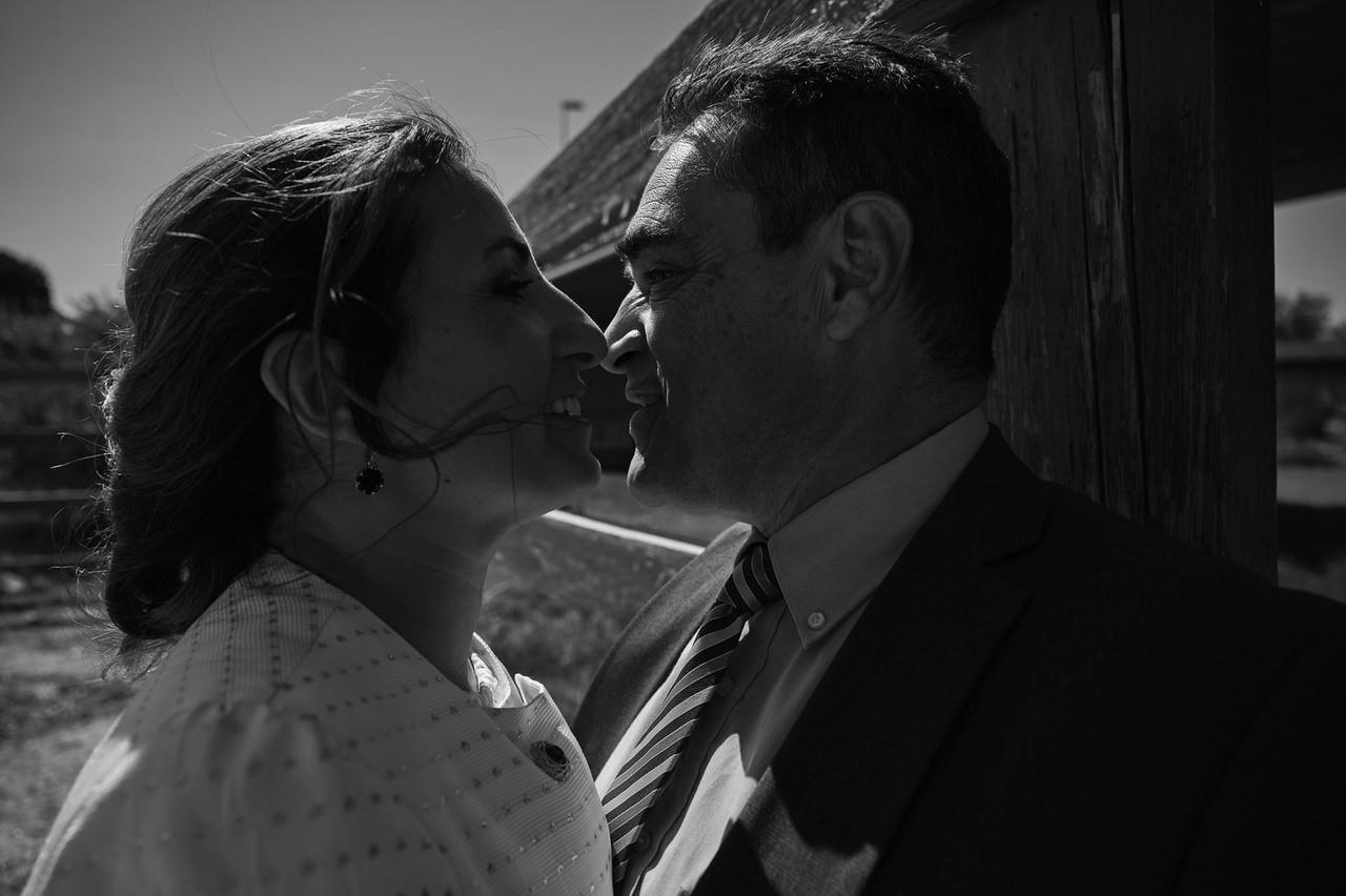 fotografo bodas alcoy, boda en valencia17
