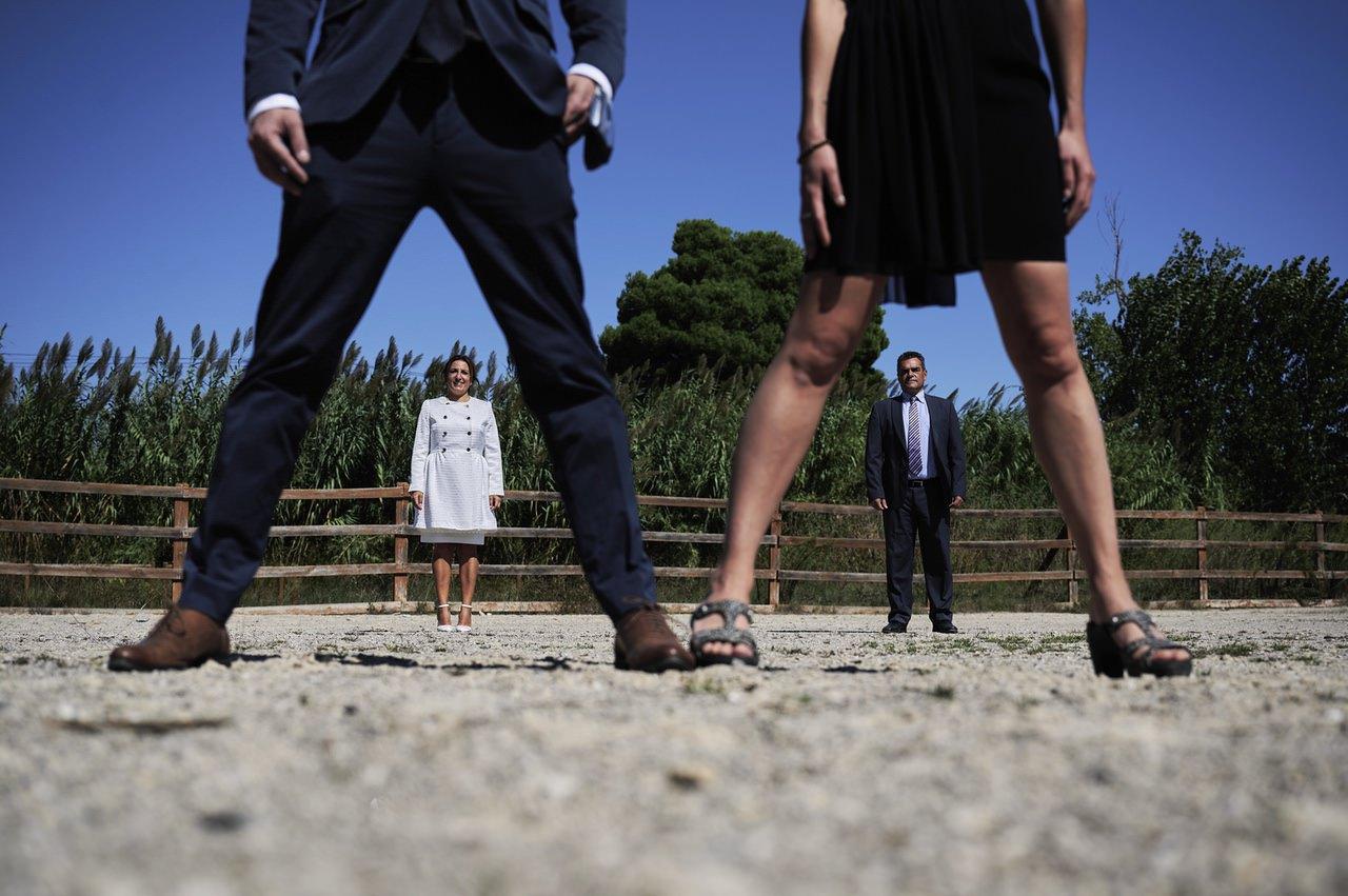fotografo bodas alcoy, boda en valencia18