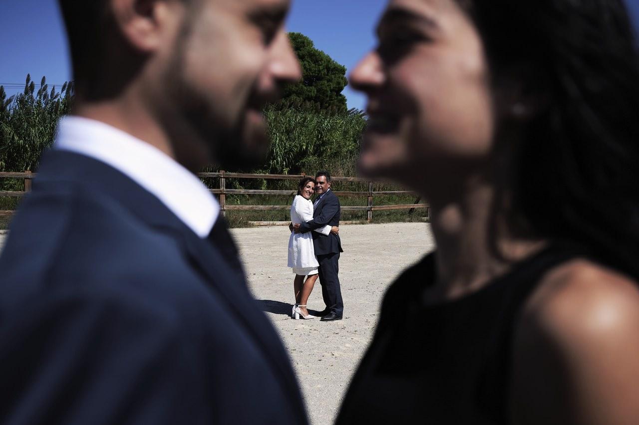fotografo bodas alcoy, boda en valencia20